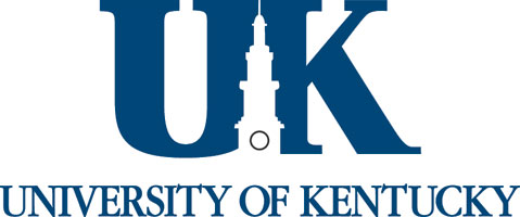 University_of_Kentucky
